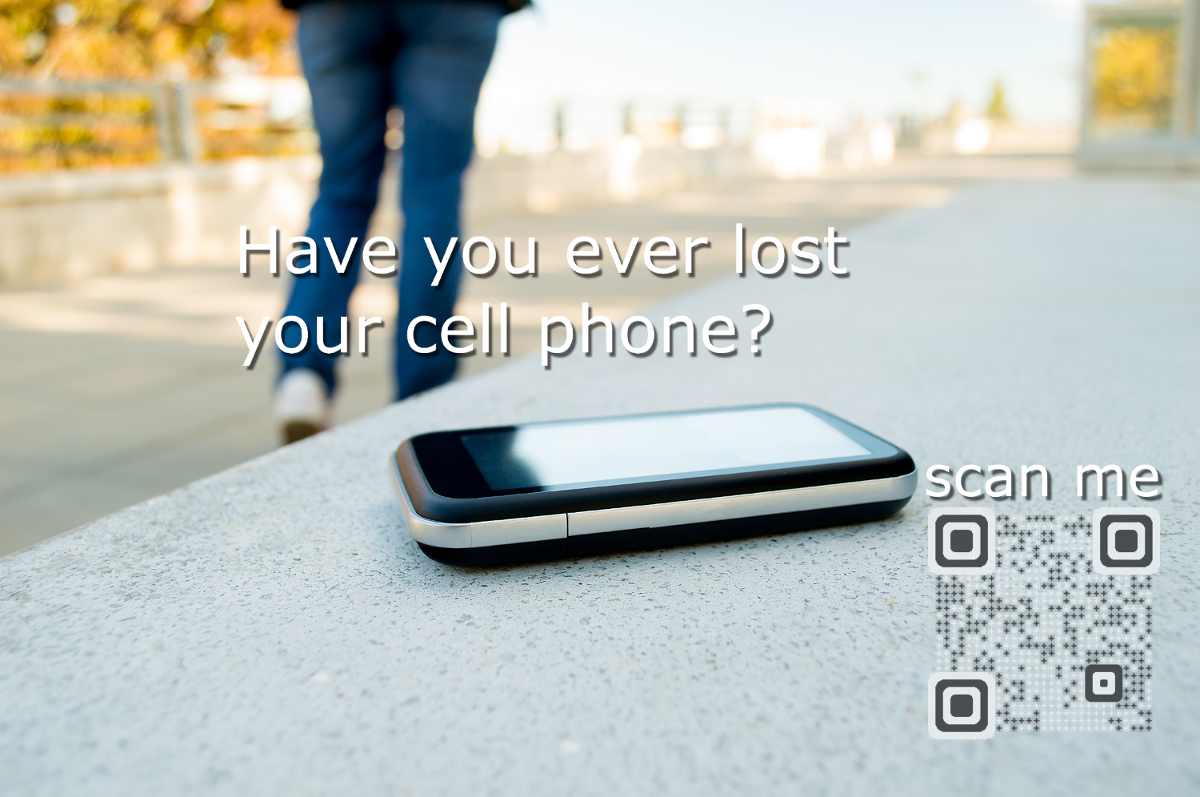 the lost mobile Locate a missing iphone, ipad, ipod touch or mac on a map, lock it remotely, and erase your data to protect your privacy.